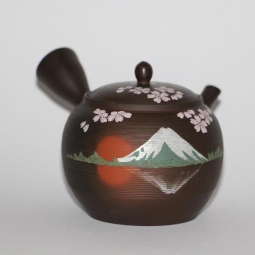 Kyusu Fuji
