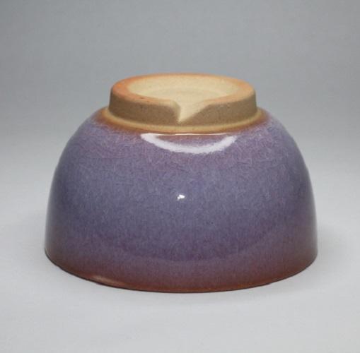 Hagi Tea Cup