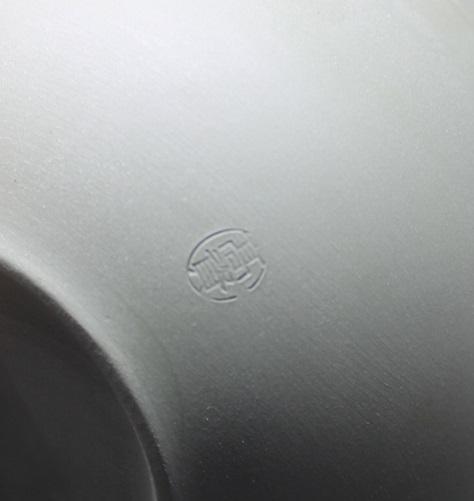 Kyusu Handoru 150 ml 1