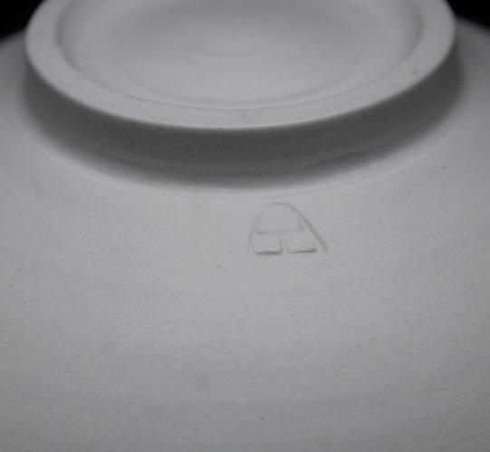 white bowl 1