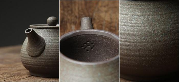 wooden-teapot-1