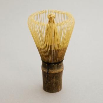chasen dunkel bambus 80