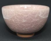 celadon pink