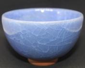 Celadon blau 150 ml