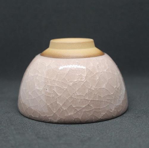 celadon-pink