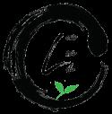 Grüner Tee.life Logo