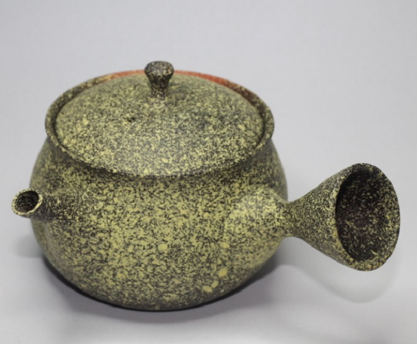 Kyusu Supure ca. 280 ml 2