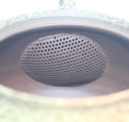 Kyusu Supure ca. 280 ml 4