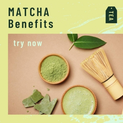 learn-more-about-matcha-tea